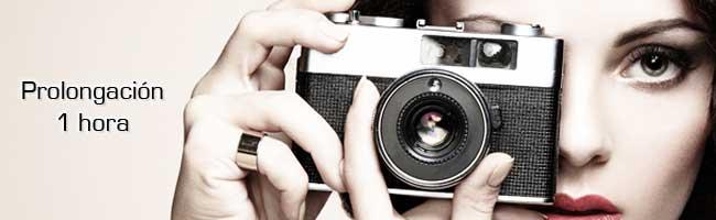 fotosbook 2