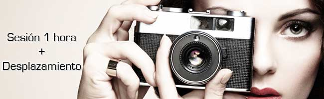 fotosbook 1