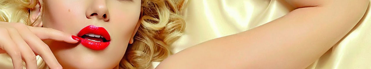 agencia escorts madrid